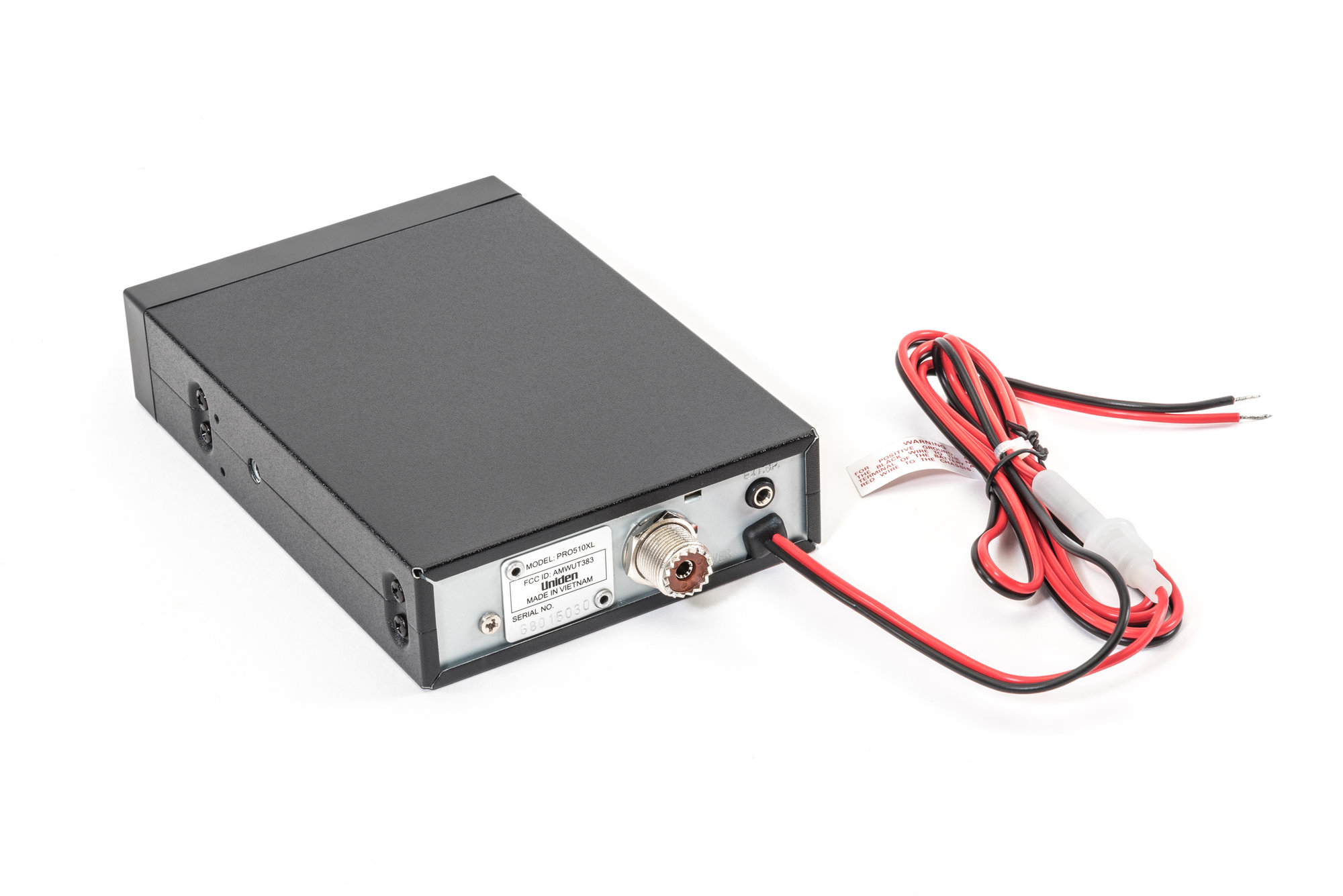 Garmin Radar Wiring Diagram 27 Images Uniden Nmea Cable Cfe Pro 510 Cb Radio 02 96080 90resize