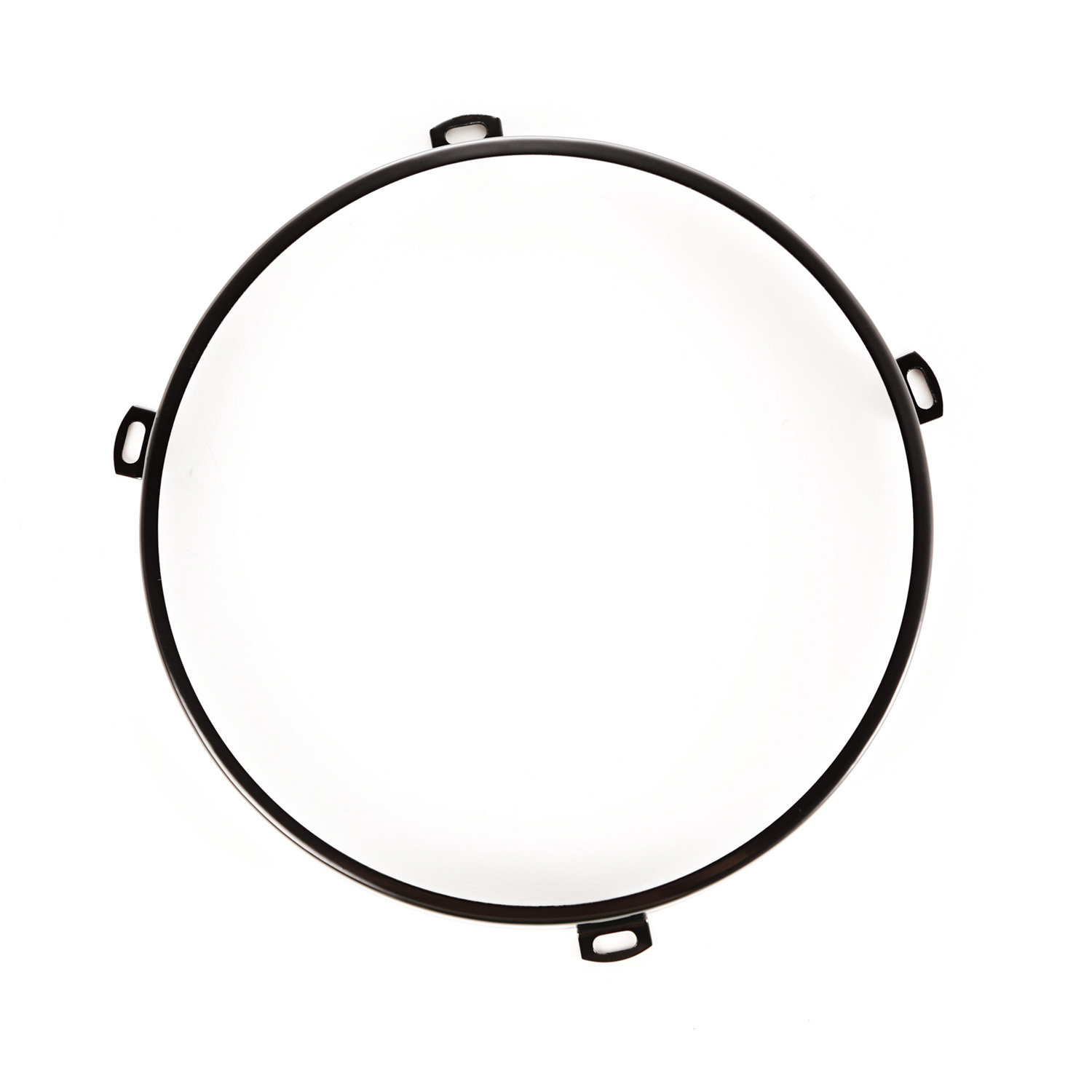 Omix Ada 04 Headlight Retainer Ring For 07 17 Jeep
