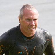 Alan Cole