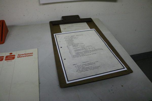 Atombunker-Besichtigung-MannheimTours-19