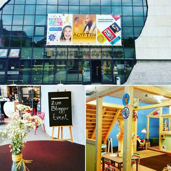 Blogger-Event-rem-Mannheim-1