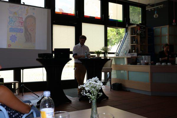Blogger-Event-Reiss-Engelhorn-Museum-14