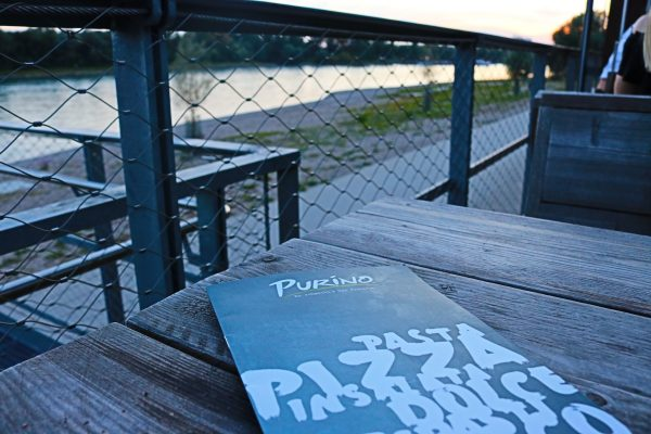 Das-Purino-Strandbad-Mannheim-3