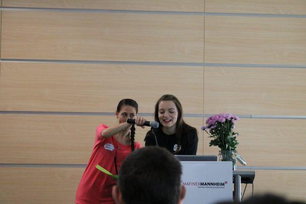 FamilyCon-Bloggerkonferenz-6
