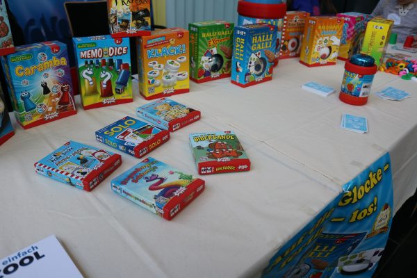 FamilyCon-Bloggerkonferenz-3