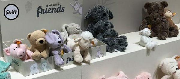 Soft-Cuddly-Friends-Steiff
