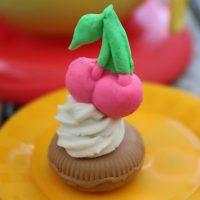 Knetspass für kleine Nachwuchsbäcker mit der PLAYDOH KÜCHENMASCHINE! #Playdoh #Hasbro #Kids