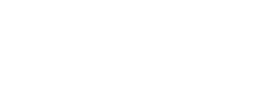 Quadra Wellness and Counselling Vancouver
