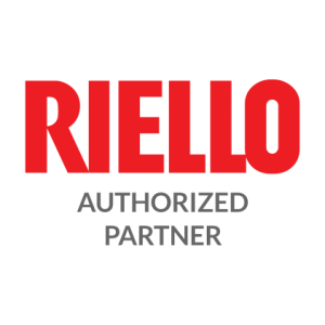 Riello_Partner