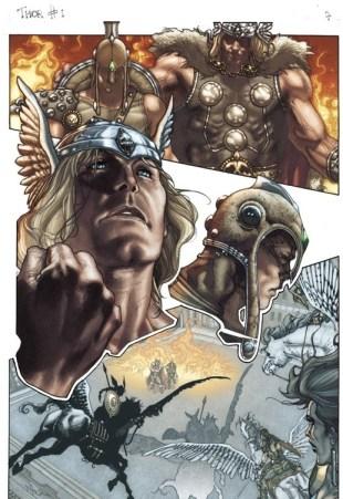 Thor_Por_Asgard (3)