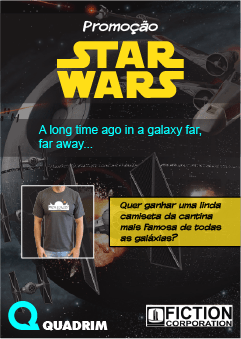 StarWars 240-01