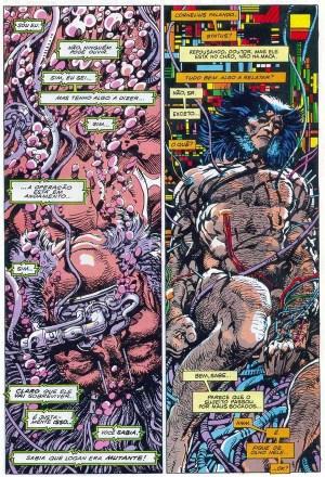 Processo Wolverine Arma X (13)