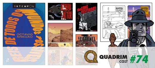 QC_74_Destaque_Artboard 1