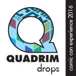 quadrim_drops_ccxp_2016_itunes-01
