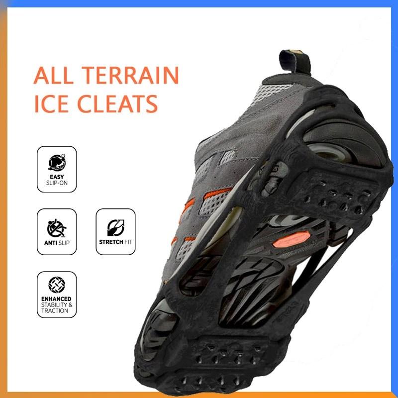 All-Terrrain-Cleats - quadtrekusa