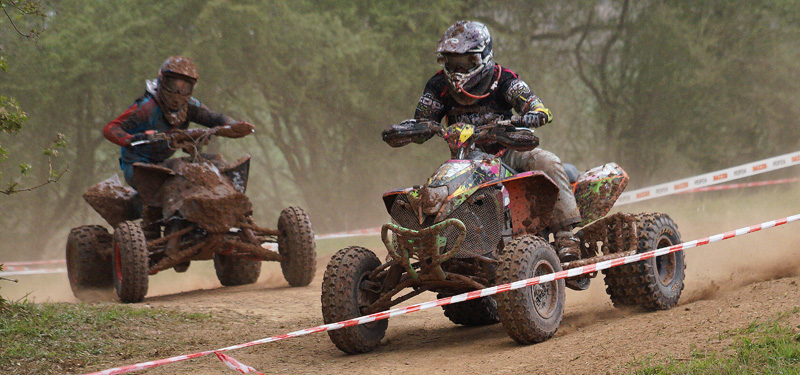 "Fix unterwegs: ""Yvy"" in der GCC."