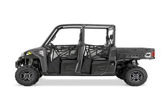 2016-ranger-crew-900-6-eps-titanium-matte-metallic-pr
