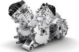 Zwei Zylinder, 72 PS und ordentlich Dampf von unten: Der neue Motor für den Defender.