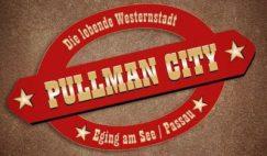 pullman_eging1