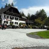 Can am Ausfahrt Modriach - Seetaleralpen 5-2016 (64)