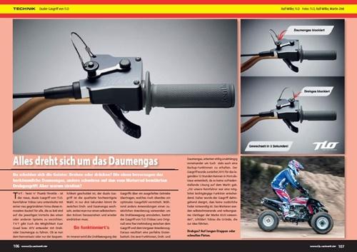 vorschau_0516_bild13