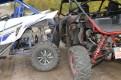 rmx-racing_yamaha-yxz1000turbo012
