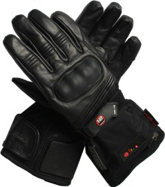 XR-12-heated-gloves-with-batteries