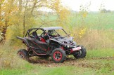 rmx-racing_yamaha-yxz1000turbo008