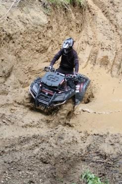 mud08