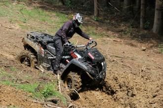 mud09