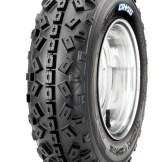 Der RAZR Cross M-957/M-958, entwickelt für die hohen Anforderungen der Profi-MX-, Enduro- und Short-Track-Fahrer.