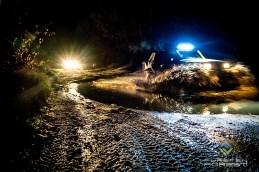 Jeep_dark-0409