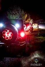 Jeep_dark-0560