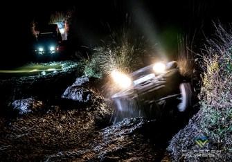 Jeep_dark-0594