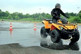 Can-Am_Outlander_ABS_09