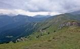 Reise_Ligurische_Alpen_10