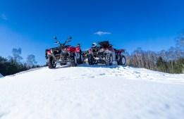snow-5245
