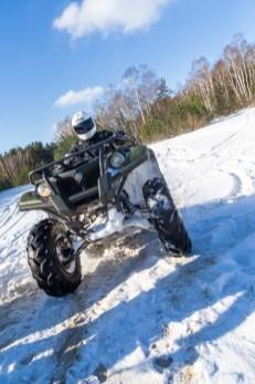 snow-5393