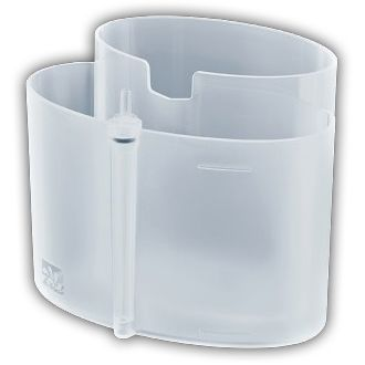 Jura Milk System Cleaning Container