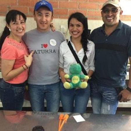 Caravela PECA Program