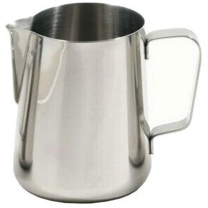 BrewTool Milk jug 600ml