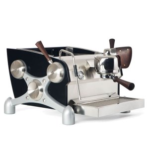 Slayer Espresso 1 Group Espresso Machine