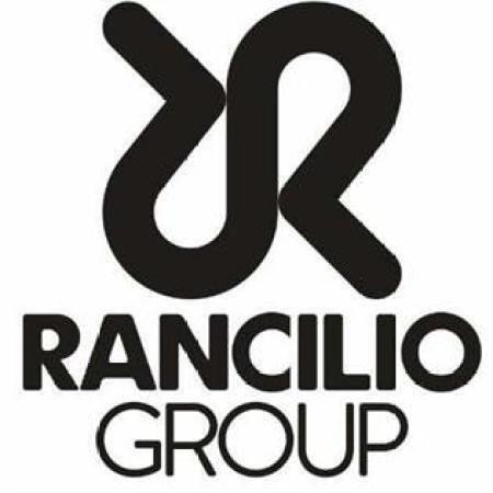 Rancilio Logo Web