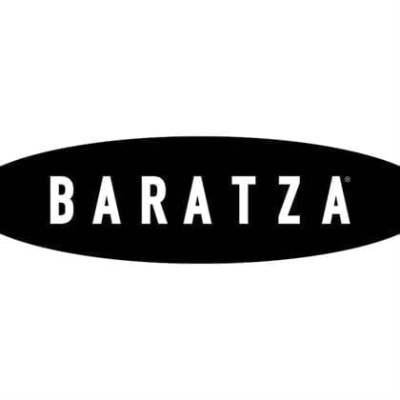 Baratza Product Line