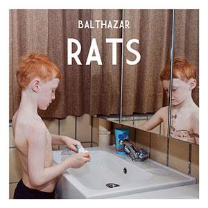 https://i1.wp.com/www.quai-baco.com/wp-content/uploads/2012/10/rats-balthazar.jpg