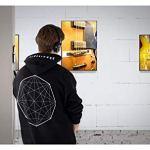 Beatfoxx Silent Guide set de musée