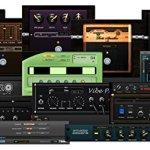 Focusrite Scarlett 2I42ème Génération Interface audionumérique USB, 2 entrées/4 sorties