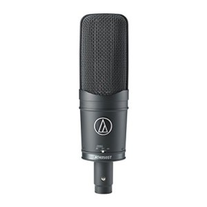 microphone AT4050ST