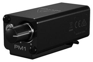 PM 1 Powerplay Mini Body Pack XLR