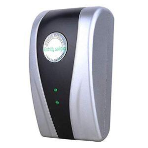 cineman Power Saving Box 90V-250V Électroménagère à économie d'énergie